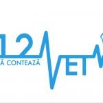 112Vet